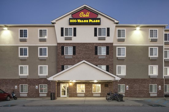 Photo of Value Place Rockville Indianapolis