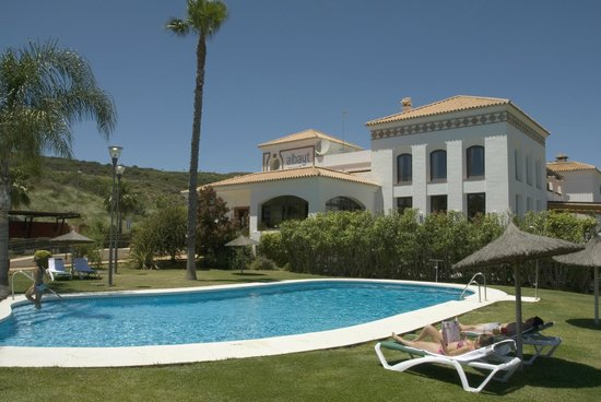 Photo of Albayt Resort Estepona