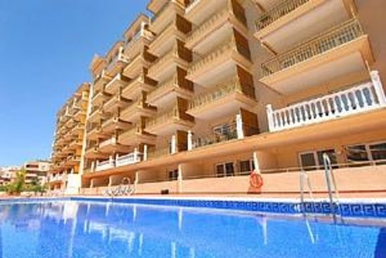 Photo of Yamasol Apartments Fuengirola