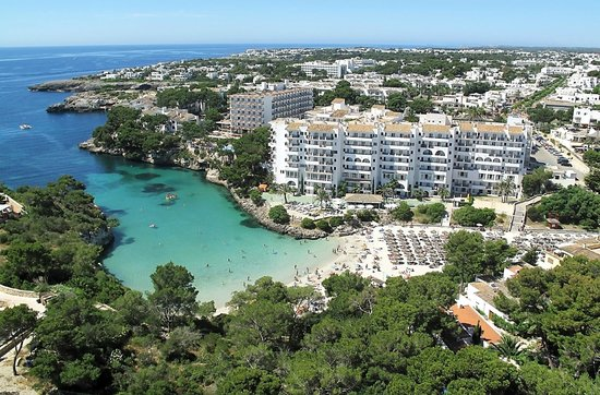 Photo of Barcelo Ponent Playa Cala Ferrera