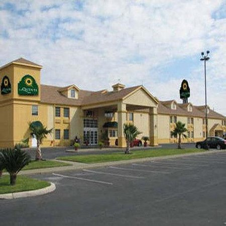 ‪La Quinta Inn San Antonio Brooks City Base‬