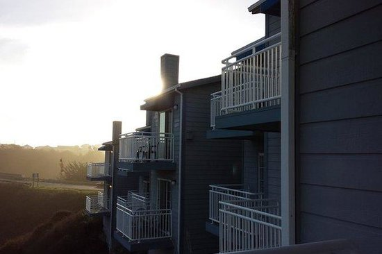Photo of Beach House Inn Fort Bragg