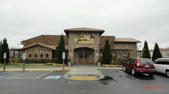 Olive garden colonial heights menu prices restaurant reviews tripadvisor Olive garden colonial heights virginia