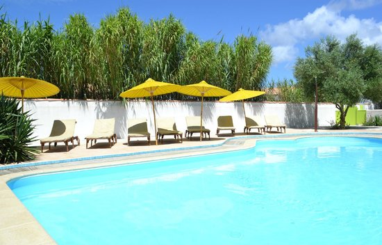 Photo of Atlantic Hotel Saint-Pierre d'Oleron