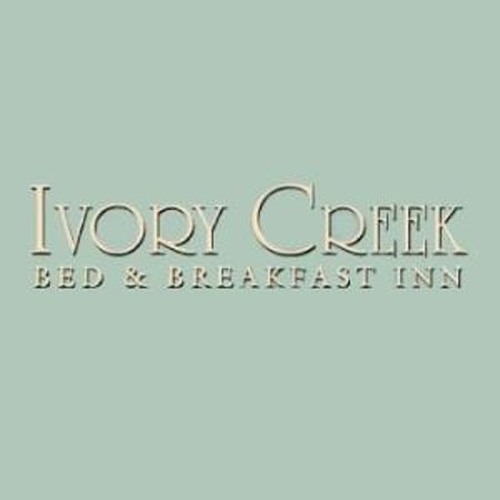 Photo of Ivory Creek Bed and Breakfast Hadley