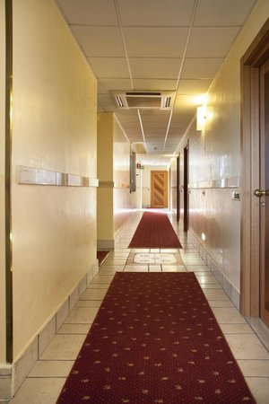 Photo of Hotel Residence Selice Romagna Massa Lombarda