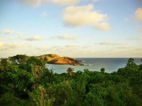 how to go to calaguas island from manila
