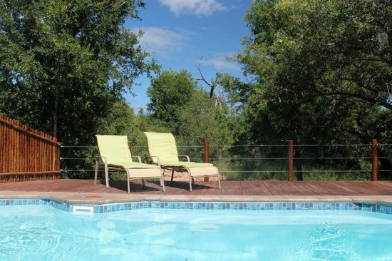 Photo of Bundox Safari Lodge Hoedspruit