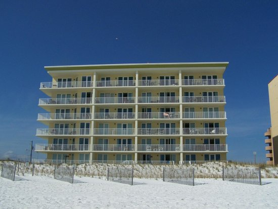 Photo of Sea Dunes Fort Walton Beach