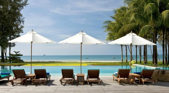 Photo of Sheraton Krabi Beach Resort Nong Thale