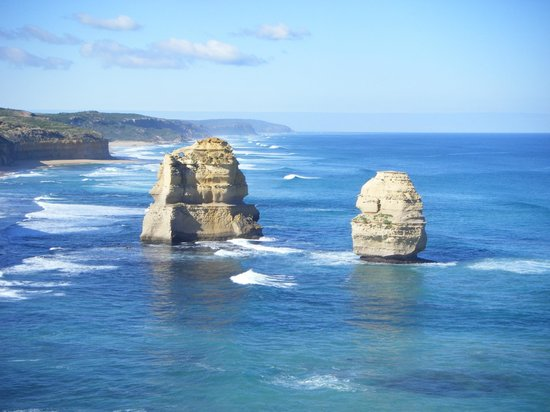 Great Ocean Road Auto Tours - Private Day Tours