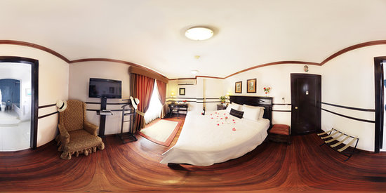 Photo of Hotel Boutique Orilla del Rio Guayaquil