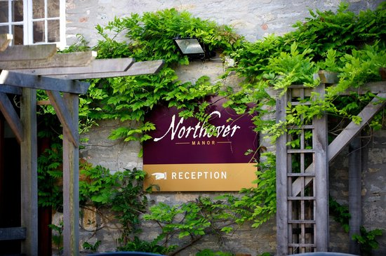 Photo of Northover Manor Hotel Ilchester
