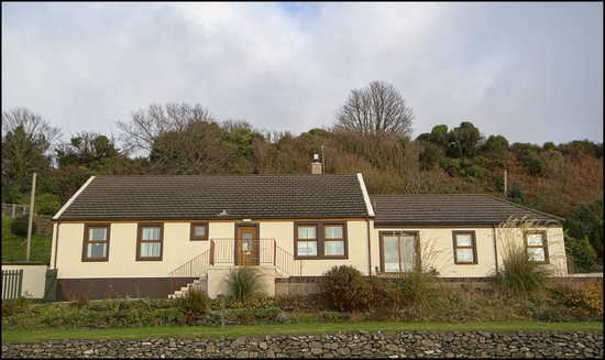 ‪Cairnryan Bed and Breakfast‬