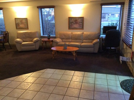 Photo of Americas Best Value Inn Elk City