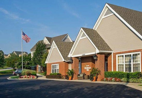 Photo of Residence Inn Baltimore BWI Airport Linthicum