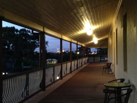 Whyalla Photos