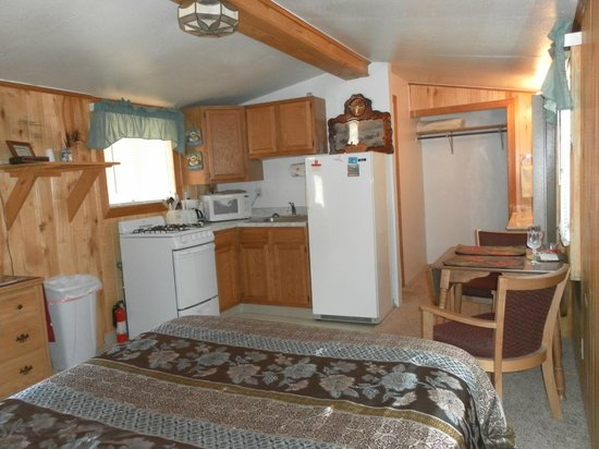 sky view motel pagosa springs co hotel reviews. Black Bedroom Furniture Sets. Home Design Ideas