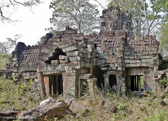 Kampong Thom Cambodia  City new picture : Kampong Thom Pictures Traveller Photos of Kampong Thom, Kampong Thom ...