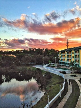 Photo of BEST WESTERN Naples Plaza Hotel