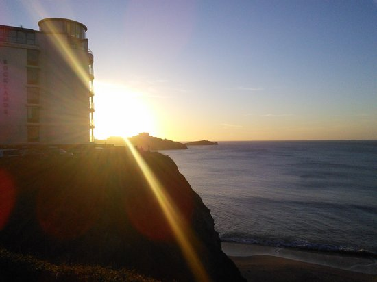 Photo of Bay Beresford Hotel Newquay