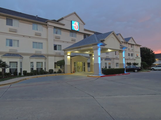 Photo of Motel 6-Dallas Northwest
