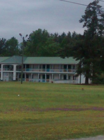 Photo of Knights Inn Santee / Summerton