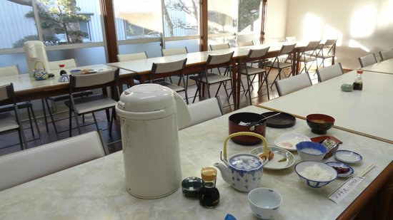 Images of 旭市 - JapaneseClass.jp