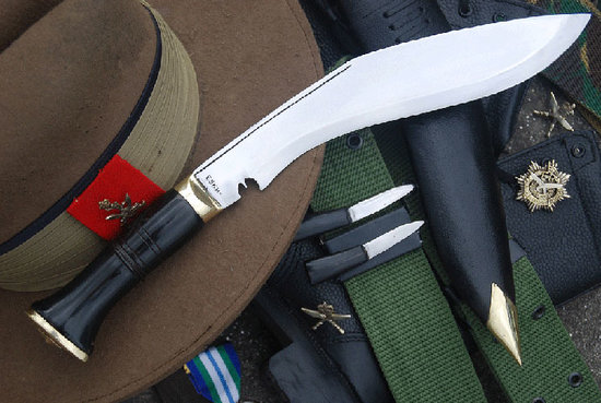 ex gurkha khukuri house review Sold by: ex gurkha khukuri house nepal have one to sell sell on amazon   find answers in product info, q&as, reviews there was a problem completing.