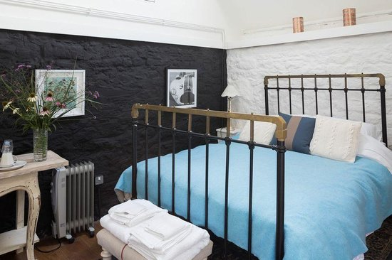 The Cowshed Bed and Breakfast