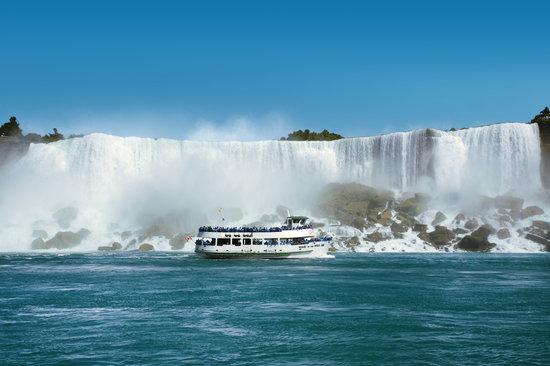 rainbow air helicopter tours with Trending G48261 T2 Niagara Falls New York on Niesamowite Zdjecia Gor besides Valley Of Fire furthermore Fairmont Orchid as well Los Angeles Shore Excursion Vip Grand Helicopter Tour 21811 likewise World Class Gl ing At The Resort At Paws Up.