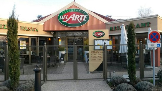 Image Result For Restaurant Sisisi Clermont Ferrand