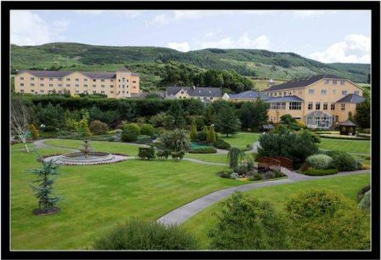 Photo of Carrickdale Hotel Dundalk