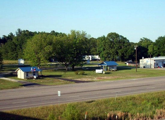 Mineola (TX) United States  city photos : Somewhere RV Park Mineola Texas Campground Reviews and Rates ...