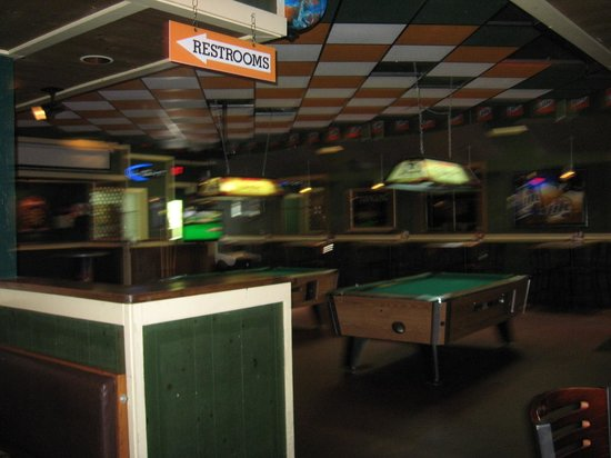 Gettysburg Hotels With Game Room