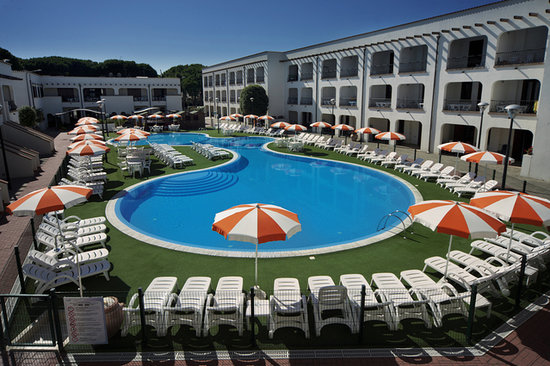 Photo of Michelangelo Resort Lido di Spina