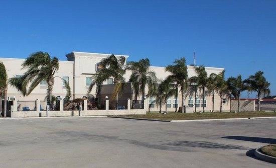 Robstown (TX) United States  City new picture : Robstown Photos Featured Images of Robstown, TX TripAdvisor