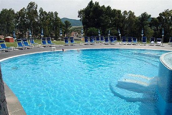 Photo of Sardegna Grand Hotel Terme Fordongianus