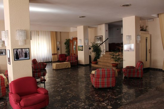 Photo of Minotel Le Focette Scanno