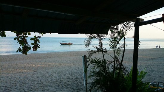 Photo of Ismail Beach Guest House Batu Ferringhi
