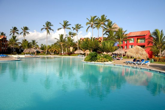 Photo of Caribe Club Princess Beach Resort & Spa Punta Cana