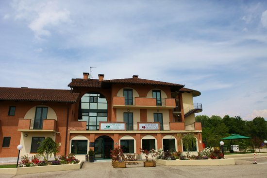 Photo of Hotel  del Parco Candiolo