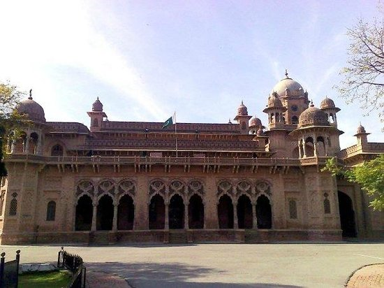 Aitchison College Pakistan Aitchison College Lahore