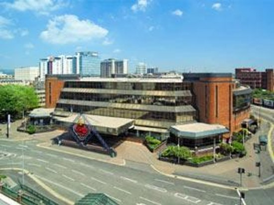 Motorpoint Arena Cardiff Wales Address Phone Number Attraction Reviews Tripadvisor
