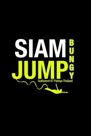 Siam Bungy Jump