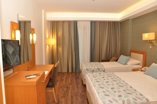 mugla chat rooms Selimiye koyu marmaris mugla, 48700 selimiye, turkey – excellent location -  show map  each room at hotel kekik is fitted with simple, wooden furniture   enjoy the silence, enjoy the pine and thyme (kekik) scents and chat over a glass .