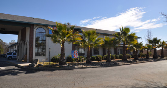 Photo of Motel 6 Cameron Park
