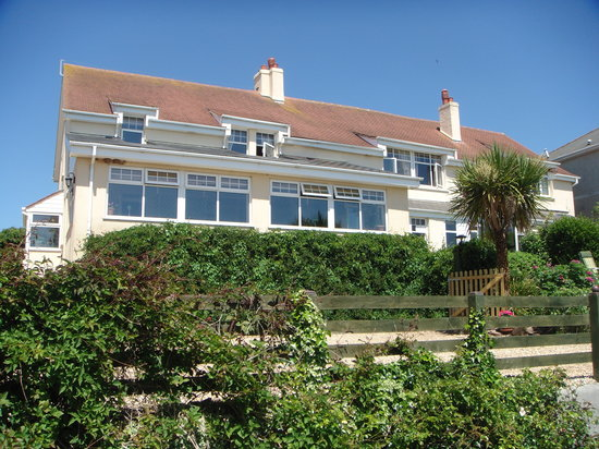 Photo of Henley Hotel Bigbury-on-Sea