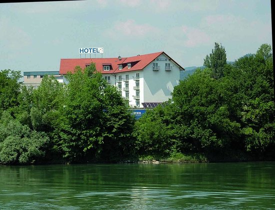 Photo of Hotel am Hochrhein Bad Sackingen