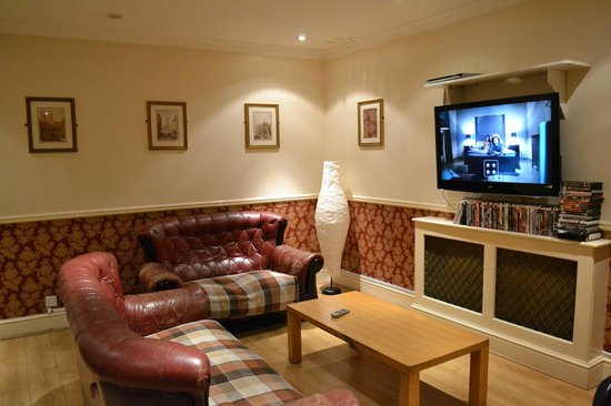 Photo of Smart Hyde Park View Hostel London